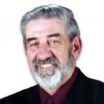 Ron Villeneuve