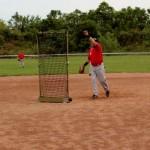 baseball2015 009