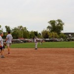 baseball2015 012